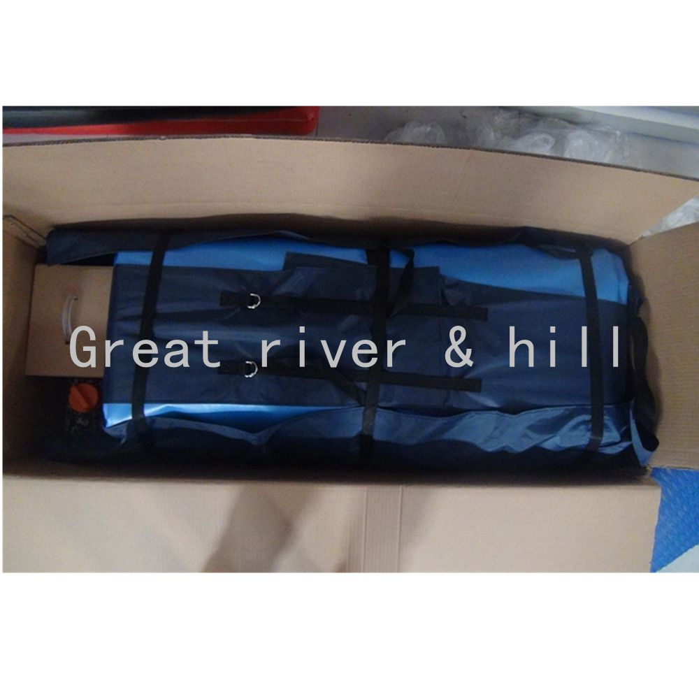 Fedex Shipping 6*2 Inflatable Air Mat For Gym Inflatable Air Track Tumbing For Sale