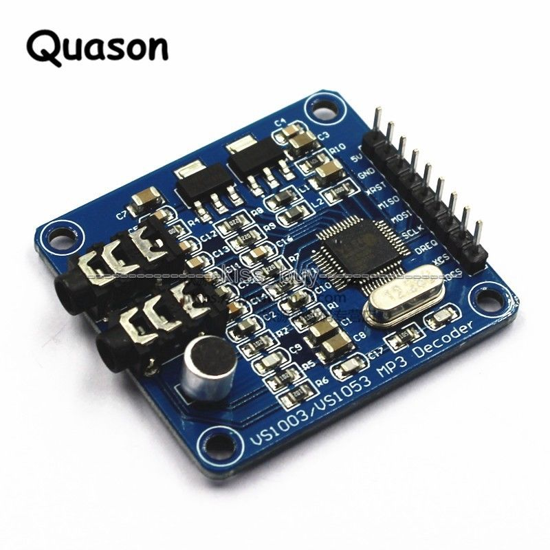 12V Bluetooth MP3 Decoder Board Modul Audio Lautsprecher Decodierungsmodul