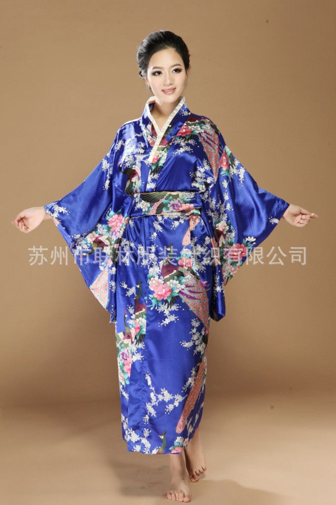 Wallpaper : women, model, brunette, Asian, photography ... |Japanese Blue Sweater Vest For Women
