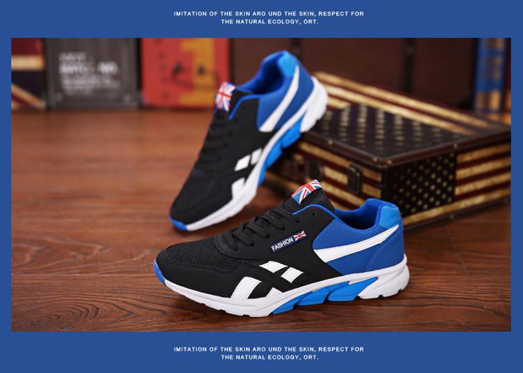 jordan shoes C9