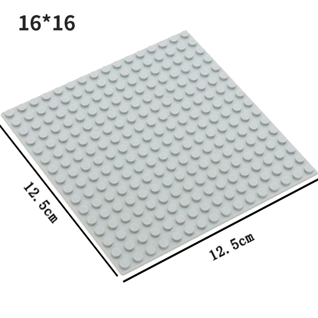 32-32-Dots-Classic-Base-Plates-for-Small-Bricks-Baseplate-Board-Compatible-Legoing-figures-DIY-Building.jpg_640x640 (11)