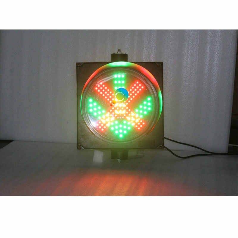 Traffic Lights For Sale >> High Quality Toll Station 300mm Stop Go Signal Light Red Green Led Traffic Light For Sale