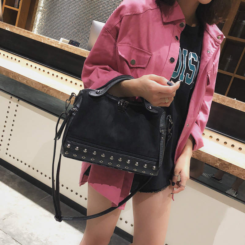 Square Bag Handbags Messenger Bags Small Bag Mini Children High Quality Cute PU Single in Shoulder Bags from Luggage Bags