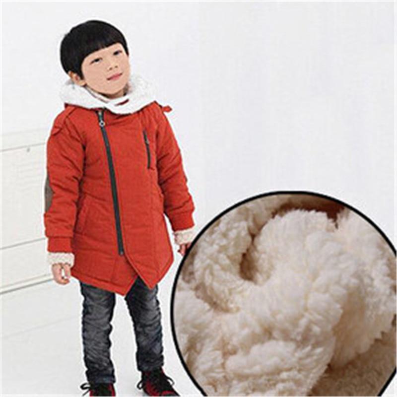New-Brand-2017-Autumn-Winter-Kids-Fashion-Casual-Jackets-Boys-Cashmere-Long-Sleeve-Hooded-Coats-Kids-Warm-Clothing-Outwears-3