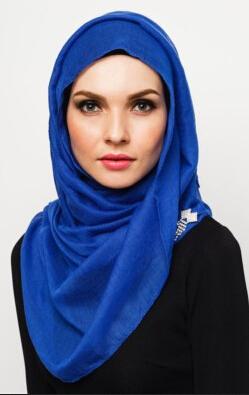 56colors plain hijab ,scarf ,shawl ,180*90cm ,50pcs 1lot ,can choose colors ,free shipping