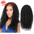 human lace wigs with baby hair indian lace wig glueless full lace wigs with baby hair indian curly virgin hair 130% density