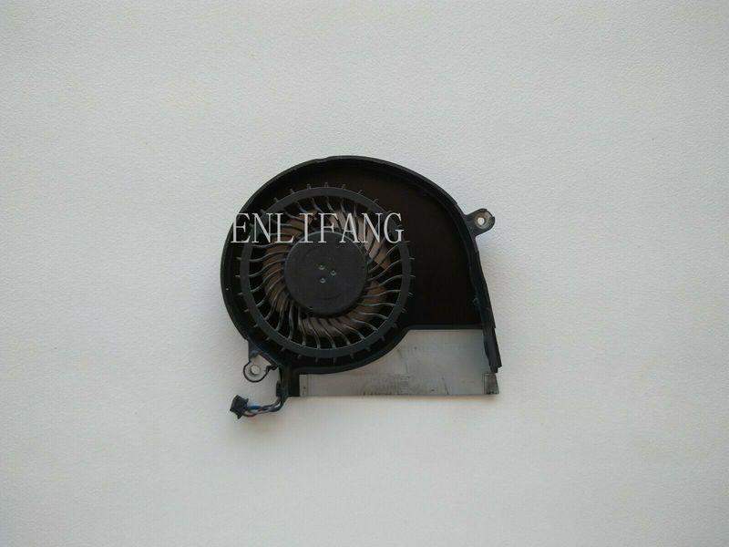 For Original Notebook Fan  For DELTA KSB0705HB-CJ22 KSB0705HB 5V 0.5A Cooling Fan Free Shipping