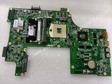 NEW CN-01TN63 ( 01TN63 ) mainboard For Dell Vostro 3750 Motherboard DAV03AMB8E1