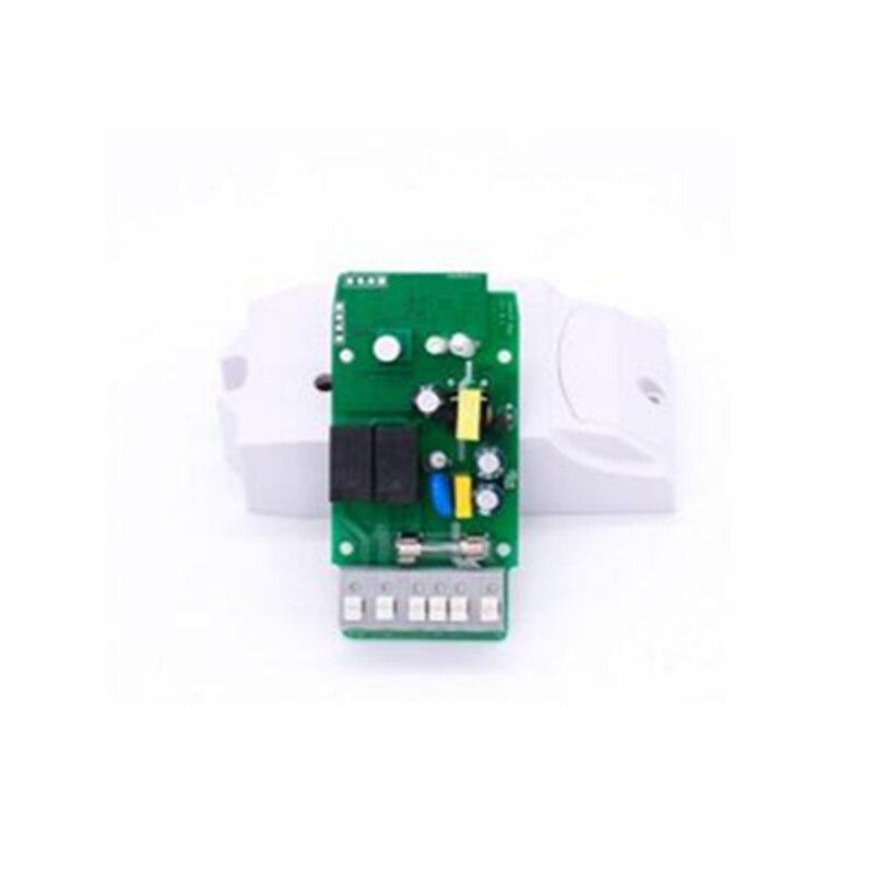 Interruptores e Relés v via android ios Interruptor : Controle Remoto