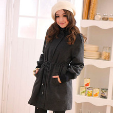 Wool Coats Clearance - Coat Nj