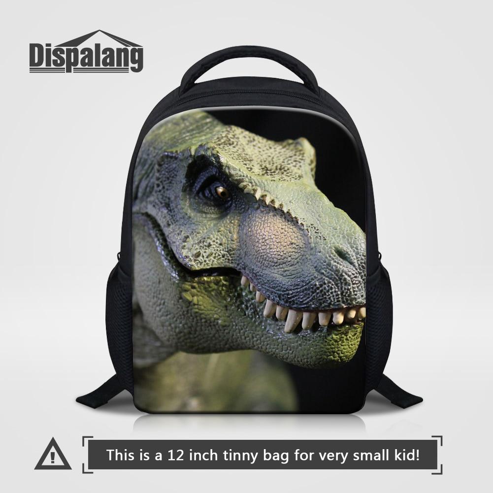 Online Get Cheap Dinosaur Bag -Aliexpress.com | Alibaba Group