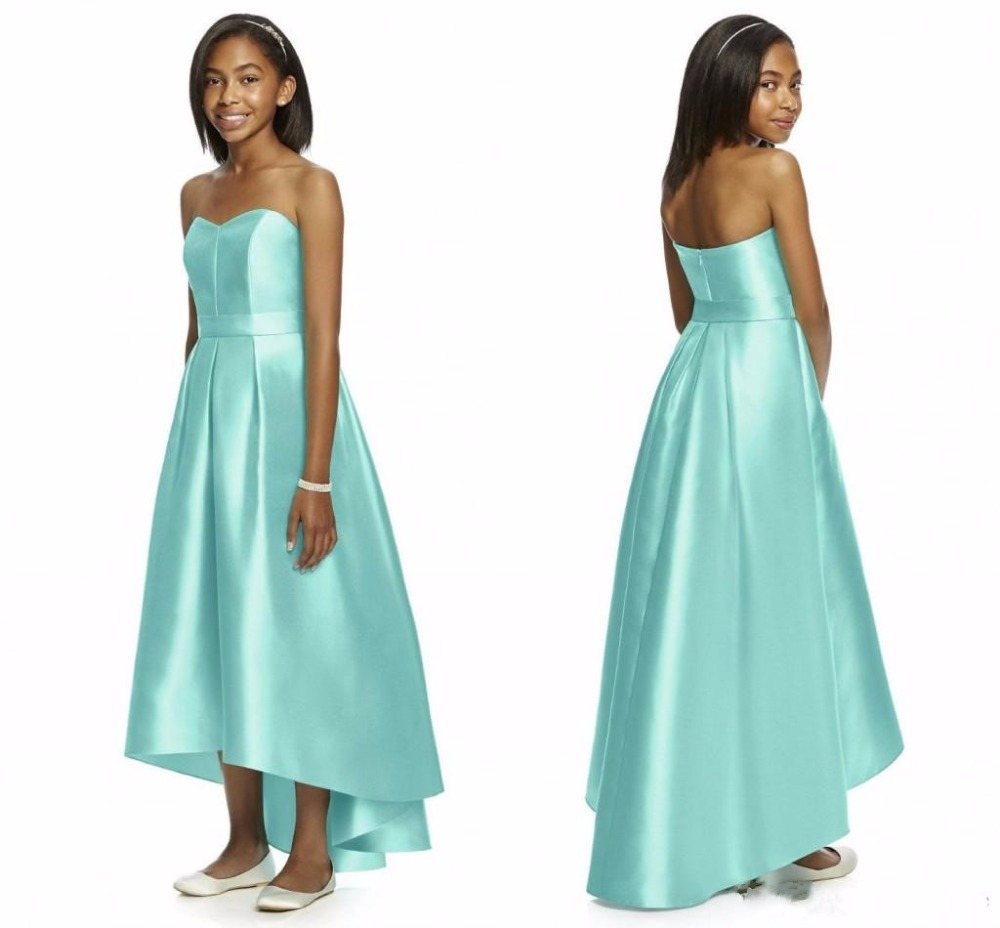 Green junior bridesmaid dresses dress images green junior bridesmaid dresses ombrellifo Choice Image