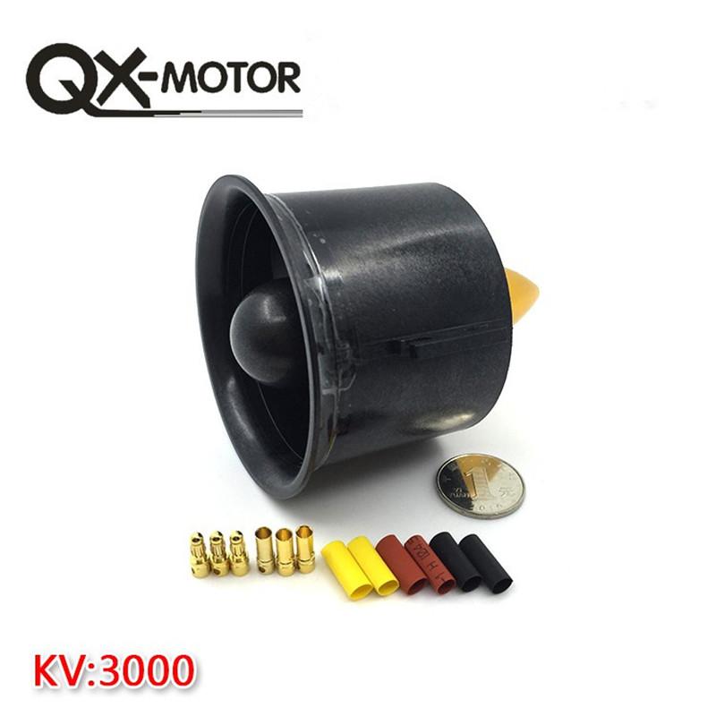 QF2827-3000KV-4_