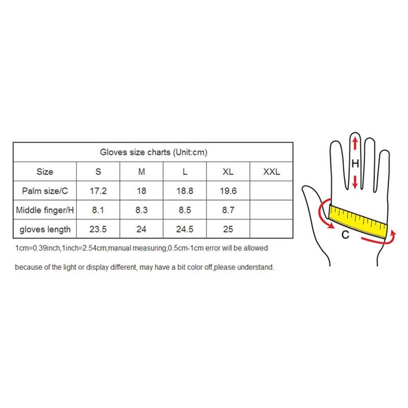 Image 5 - Women Gloves 2019 Thermal Soft Lined Winter Genuine Leather Glove Wrist Solid Fashion Dressing Lambskin Free Shipping L013NC-in Women's Gloves from Apparel Accessories