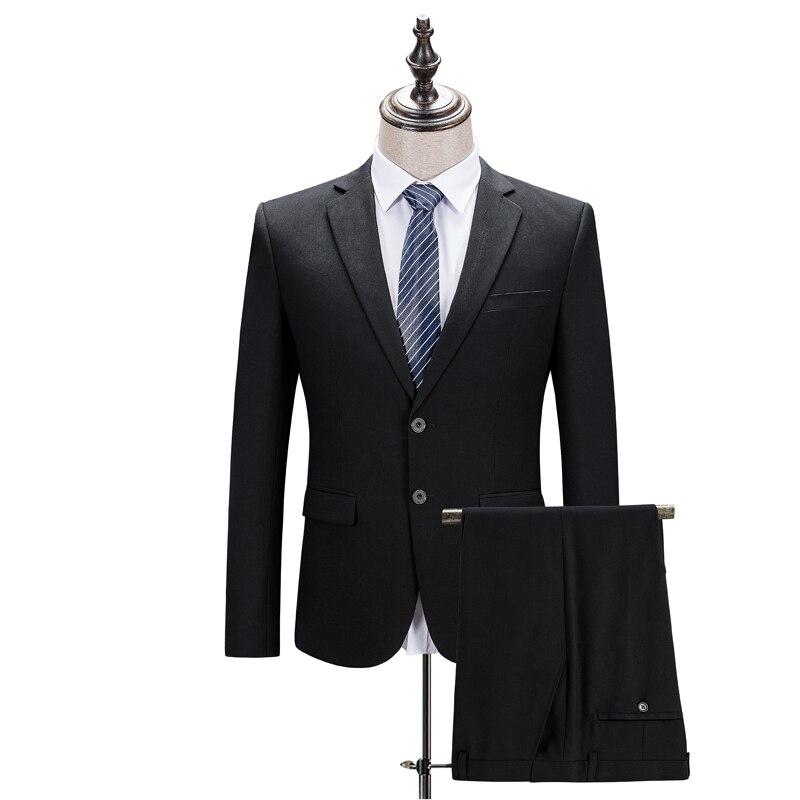 Online Get Cheap Mens Formal Wear Aliexpress Com