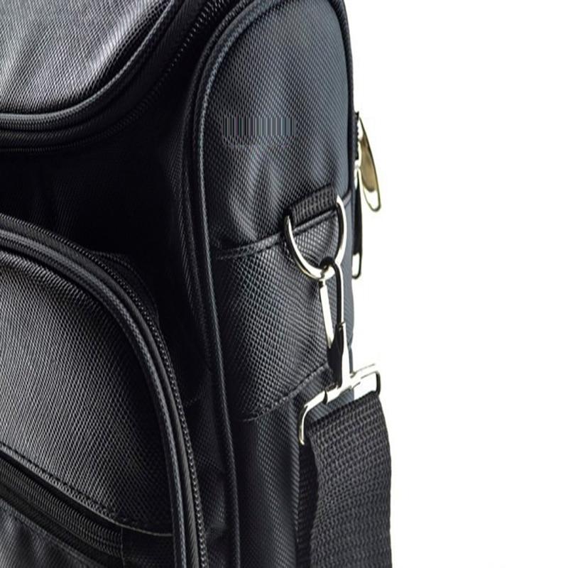 Schutzhülle Tasche Für Xbox Ein Zubehör Neue Spiel System Reise Carry Lagerung Tasche Fall Für Xbox One Taschen