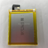 Mobile Phone Battery Vernee MAPS Battery 3000mAh High Capacit Long Standby Time Original Battery Vernee Phone