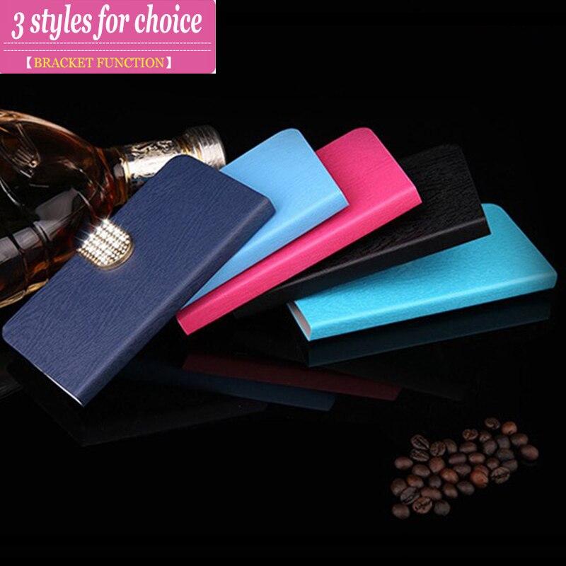 (3 Types) New Arrival For Fundas LG G4 mini Case Flip Leather Wallet Cover Case for LG G4C H522Y H525N LG Magna H520 C90
