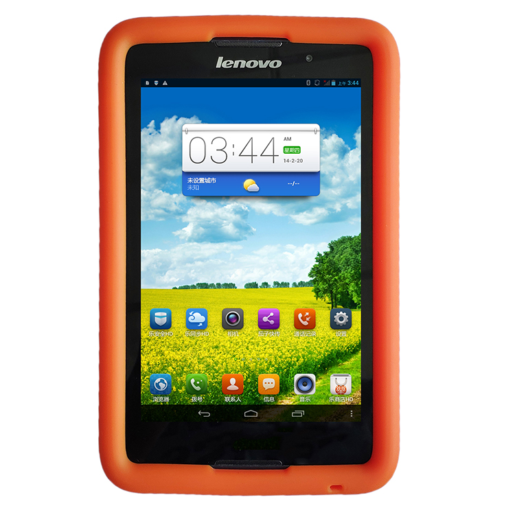 buy popular 80c98 8c9b6 Worldwide delivery cover lenovo a3500 in NaBaRa Online
