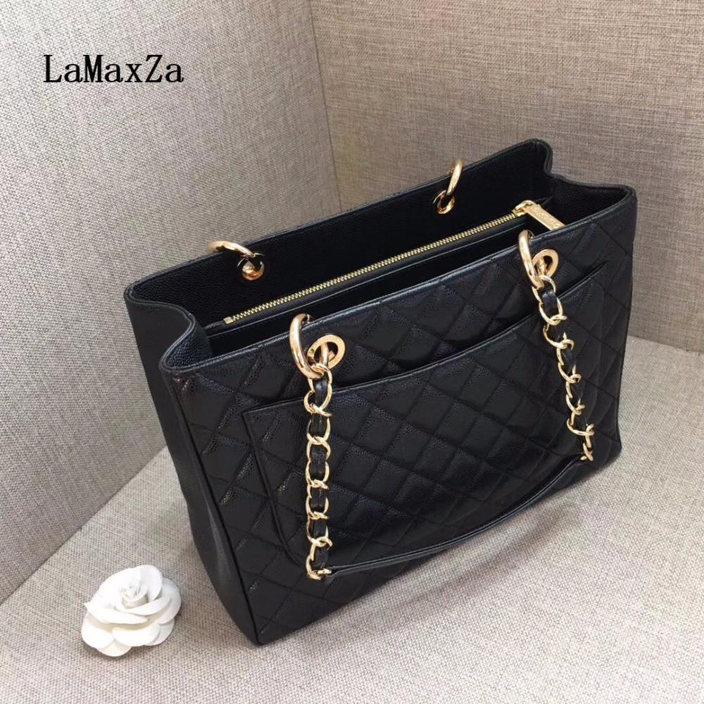 WW06105 100% Genuine Leather Luxury Handbags Women Bags Designer Crossbody Bags For Women Famous Brand Runway
