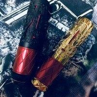 new-arrival-suicide-queen-mechanical-mod-fit-18650-20700-mech-mod-26mm-diameter-510-connection-brass-material-vape-pen