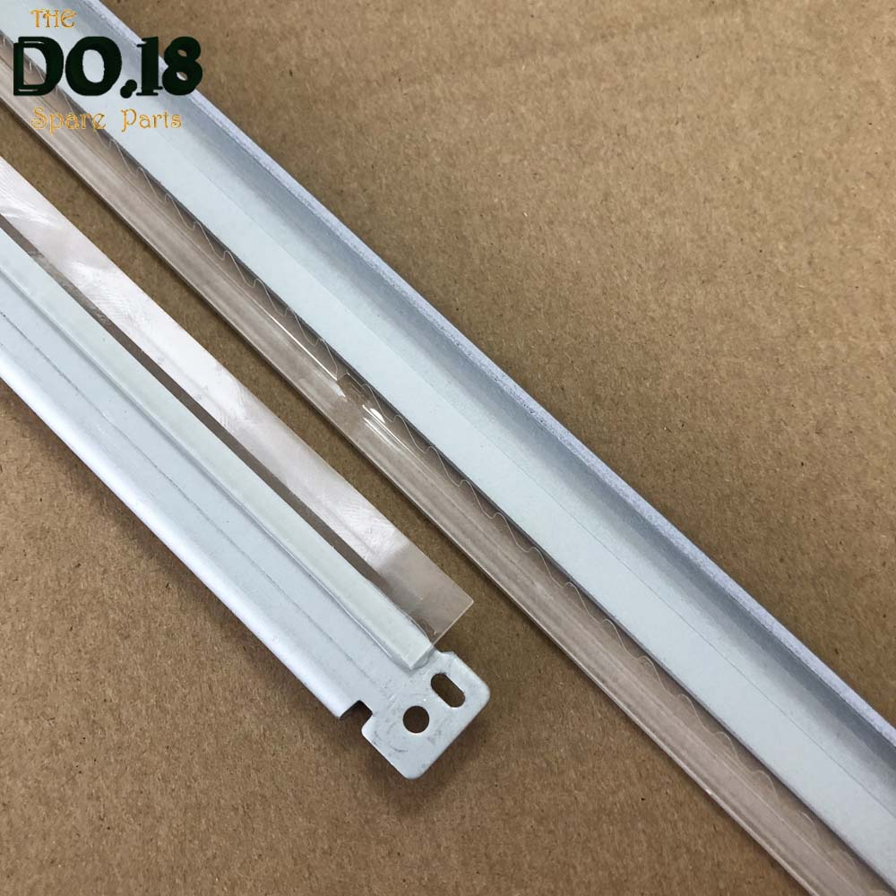 4pcs high quality drum Cleaning Blade for XEROX WorkCentre