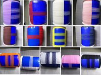 New Free Shipping 400 Yards Of Beautiful Lace Ribbon 2 8 Cm Wide DIY Clothing Accessories