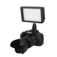 Useful Video LED Night Light Lamp Photographic Lighting 5600K 165 Lamp Beads For Camera Mini DVR
