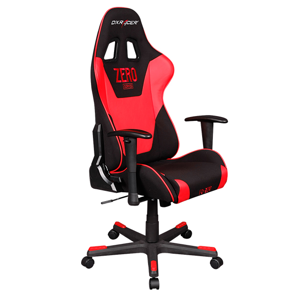 DXRacer FD0 computer gaming chair swivel chair ergonomic