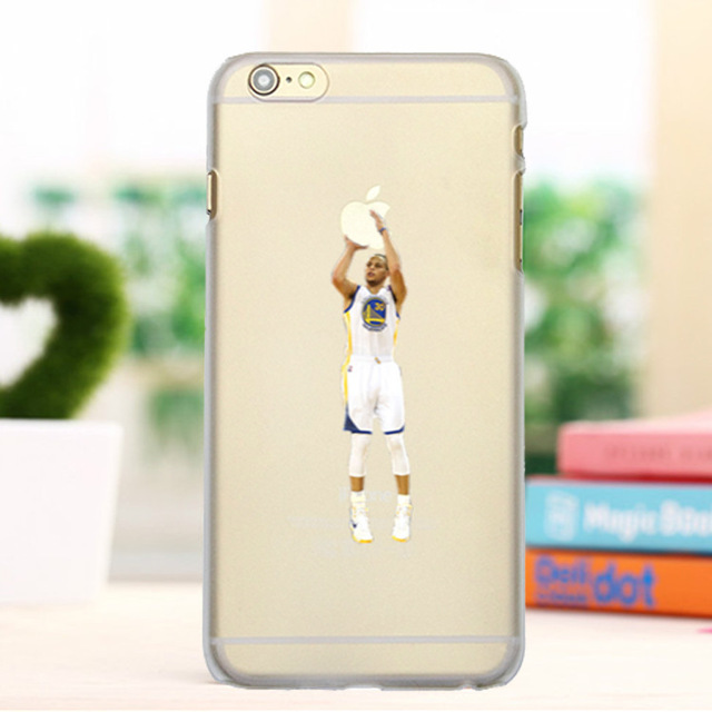 buy popular 8277f b8e07 US $2.98 |2015 Newest Fashion Cool Mobile Phone Basketball Cover Case for  iphone 6 plus/6s Plus 5.5'' TPU back phone cases on Aliexpress.com |  Alibaba ...