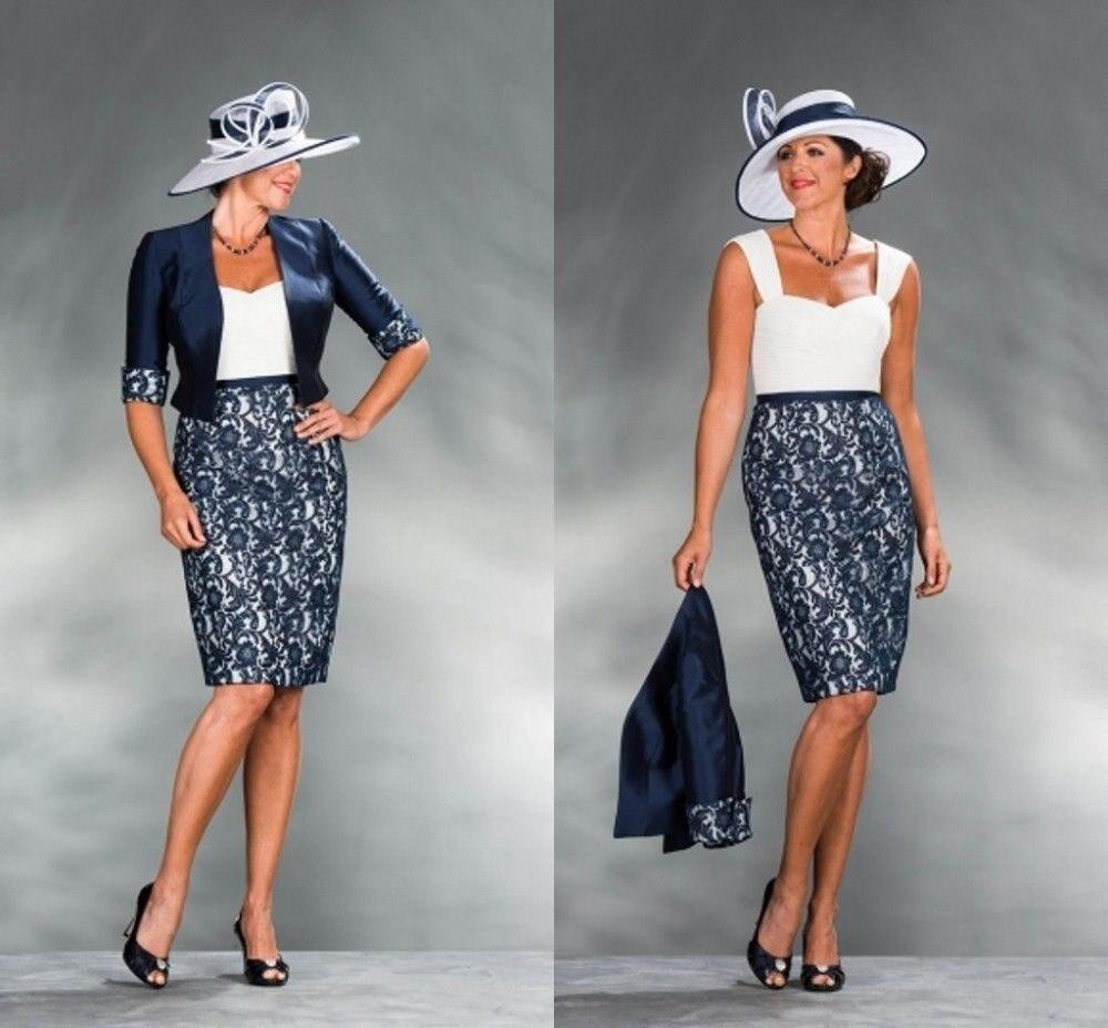 87660d081ec4 Click here to Buy Now!! Бесплатная доставка вечернее платье 2016 новые  модные ...