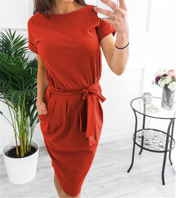 0789 Red