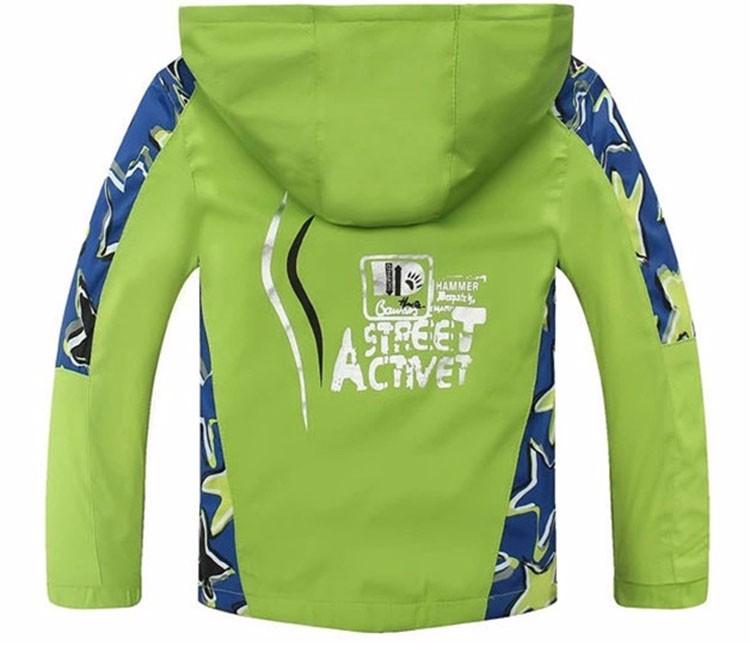 kids outerwear02