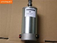 CR двигатель для Mutoh Valuejet VJ1604 VJ 1614 VJ1608 jv1304 RJ8000 RJ8100 RH2 принтер