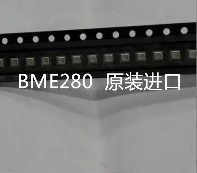 1pcs/lot <font><b>BME280</b></font> BME 280 LGA SENSOR HUM/PRESS I2C/<font><b>SPI</b></font> <font><b>BME280</b></font> and original. In Stock image