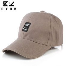 Summer Style Cadet Military Baseball Sport Cap Mens Womens Classic Adjustable Army Plain Hat Hot Selling & Wholesale