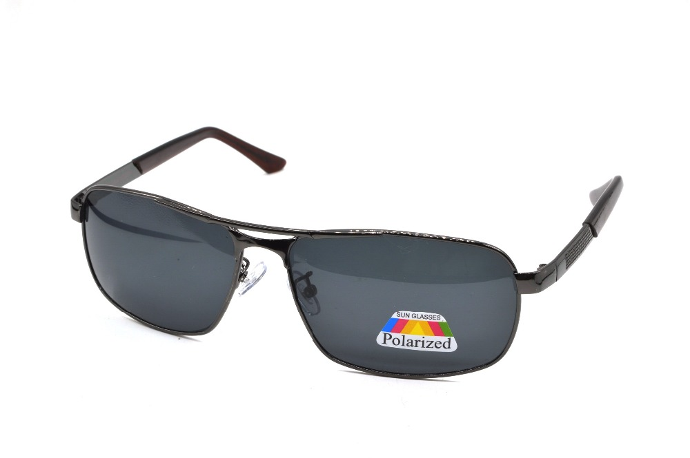 Slip Behind Sunglasses Polarized Www Tapdance Org