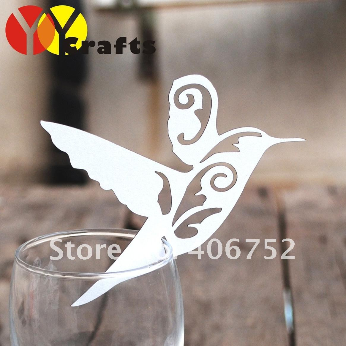 High quality best sell various designs laser cut glass vase place we are one of the most professional manufacturers in china and produce all kind of cupcake wrapperswedding boxgift casescupcake linersplace cardseat reviewsmspy