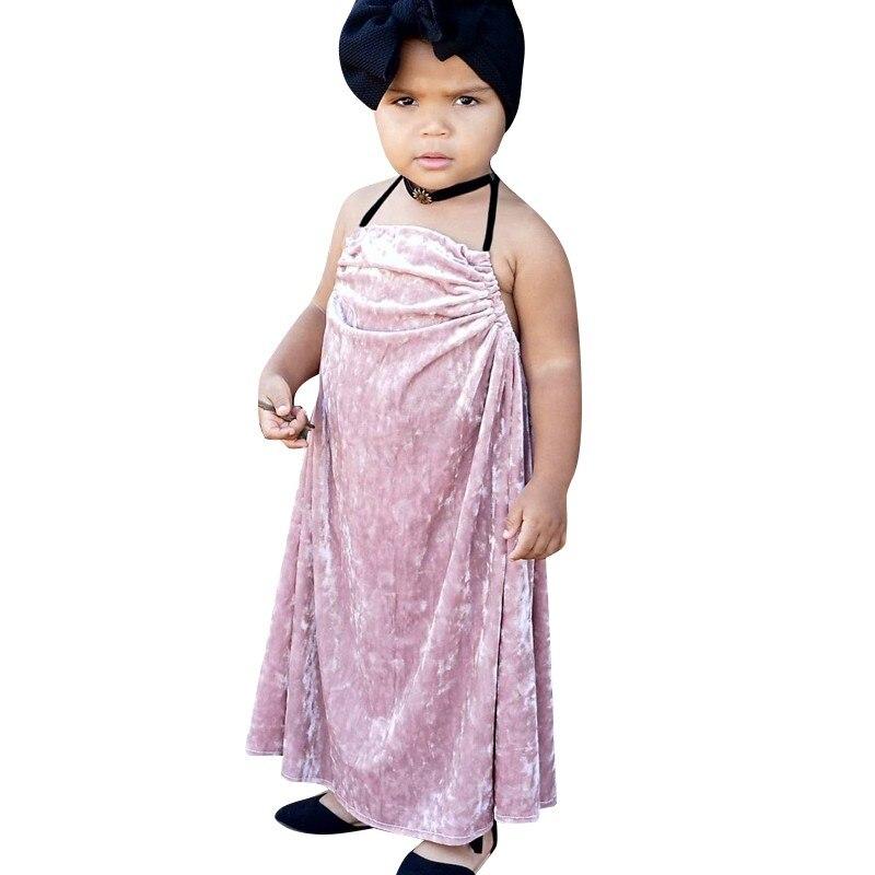 af3d78fa5d2 Детское пляжное платье