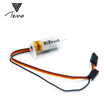 3D printer parts TEVO Black Widow and Tornado and Flash BL Touch Sensor Auto Bed Leveling Sensor / To be a Premium 3D Printer