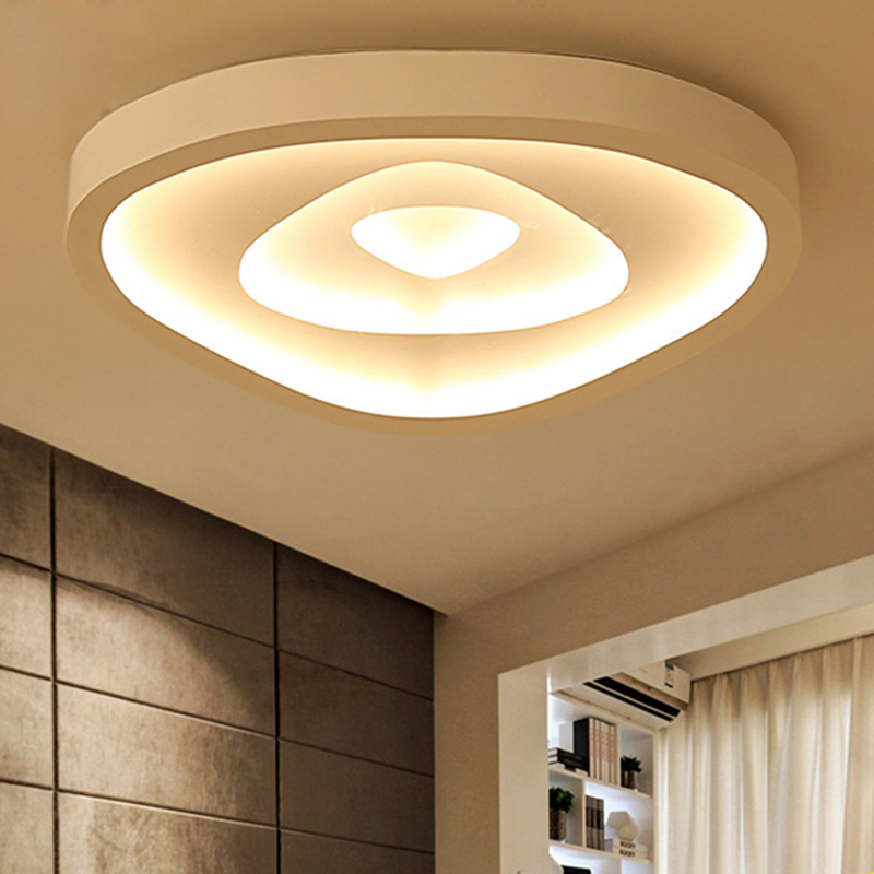 Modern LED ceiling light Children room decoration fixtures study dining room balcony bedroom living room ceiling lamp