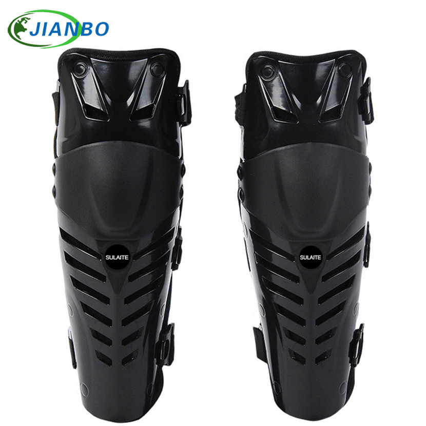 Sale Partment Motorcycle Riding Protector Motorbike Racing Motocross Off-Road Bike Knee & Elbows Pads Guards Set Protective Gear