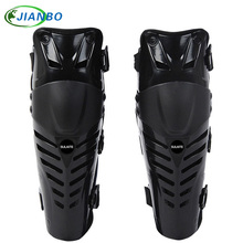 Off - road motorcycle protective gear Huxi bike skating downhill helmet downhill skiing