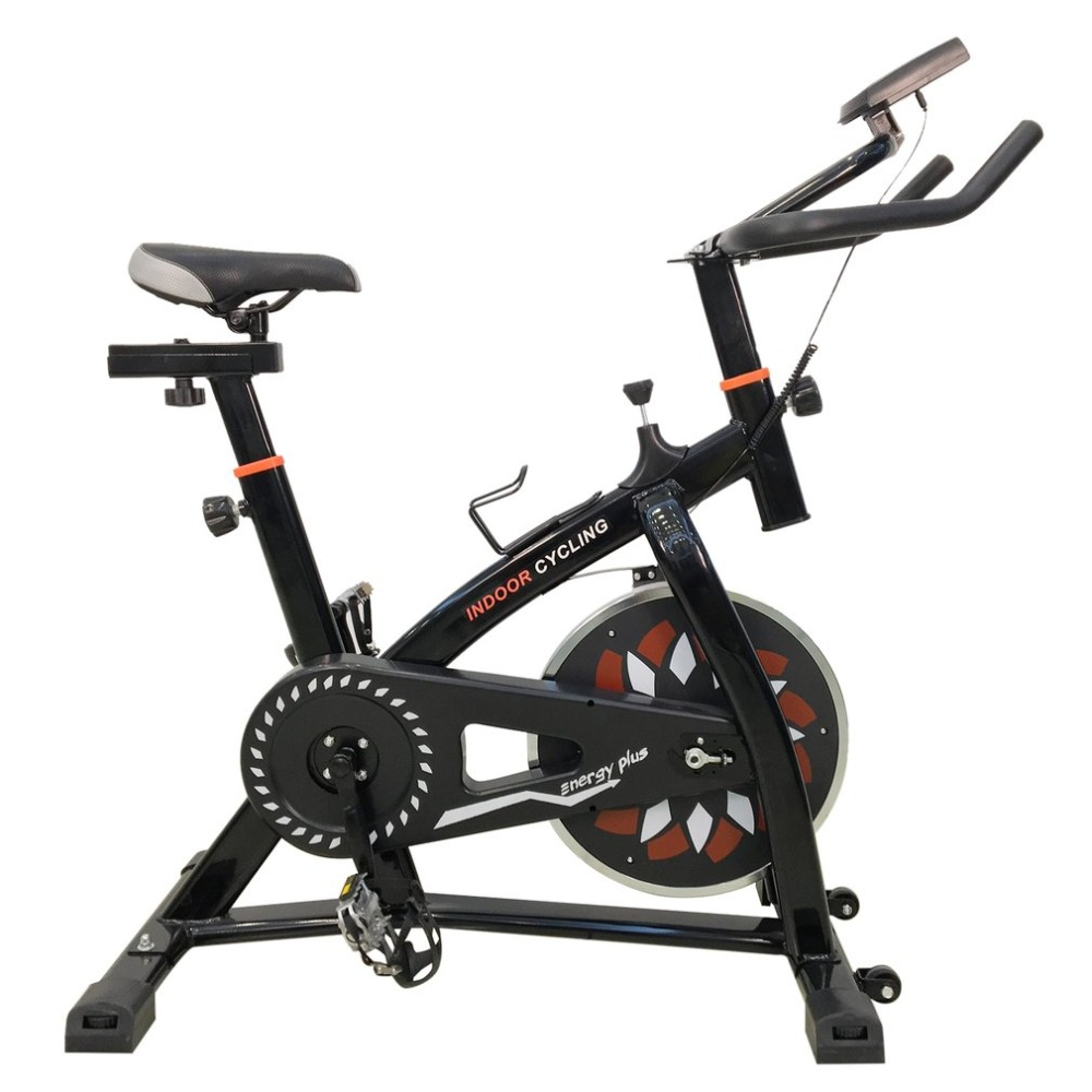 Indoor Bicycle 8KG S300 Fitness Bike Universal Indoor Cycle Pedal Exercise Bike Household Exercise Equipment stamina cps 9300 indoor cycle