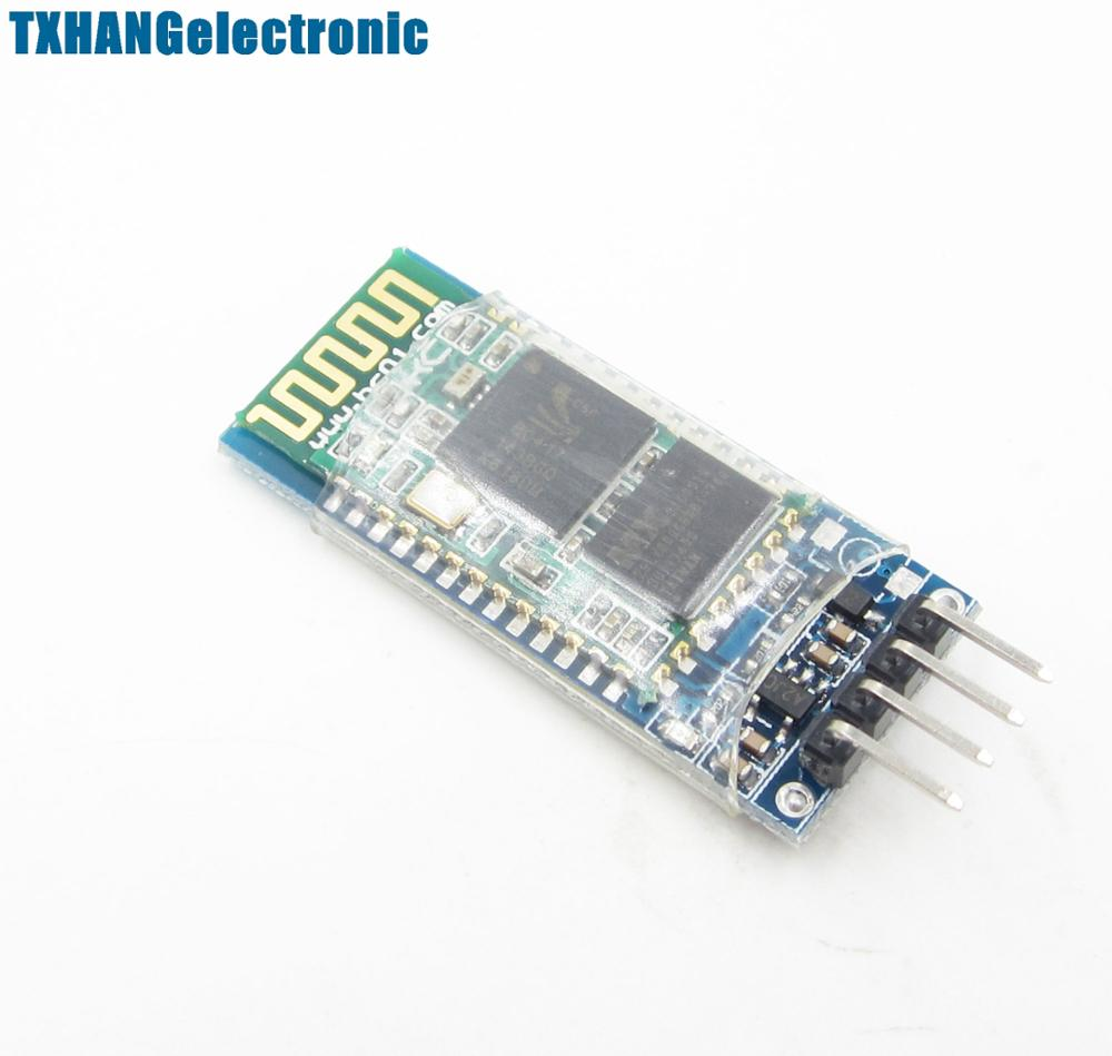 Rs232 Transceiver Circuit Collection