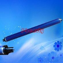 Alta Calidad Nuevo OPC Tambor Compatible Para Xerox Phaser 7800 7500 5005D 2250 2255 3300 7425 7428 7435 7556 7830 7835 3370 tambor