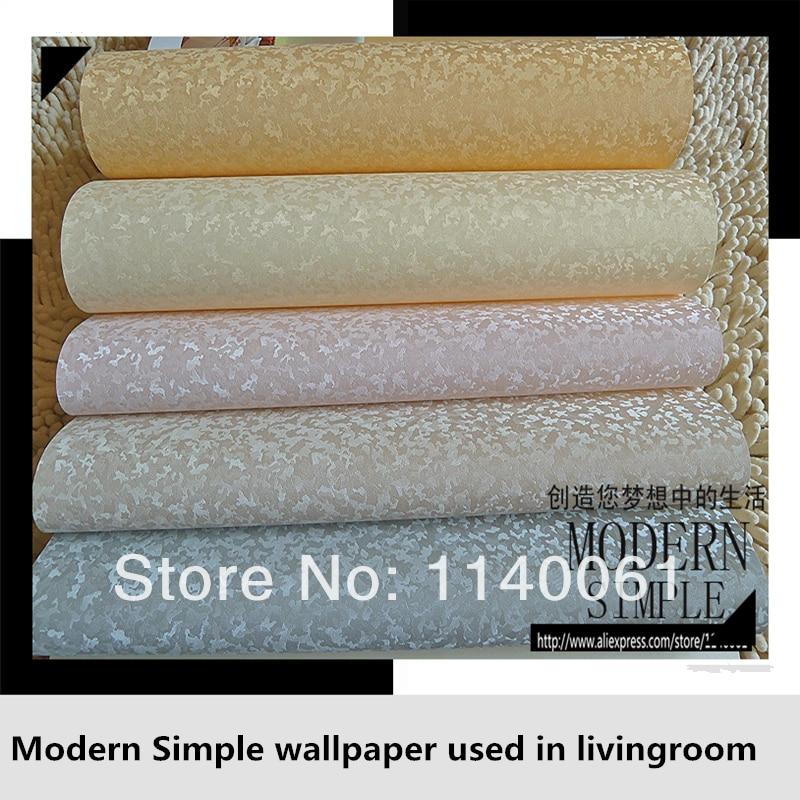 Authentic Wallpaper: Special Offer Authentic Wallpaper Pure Color Pigment