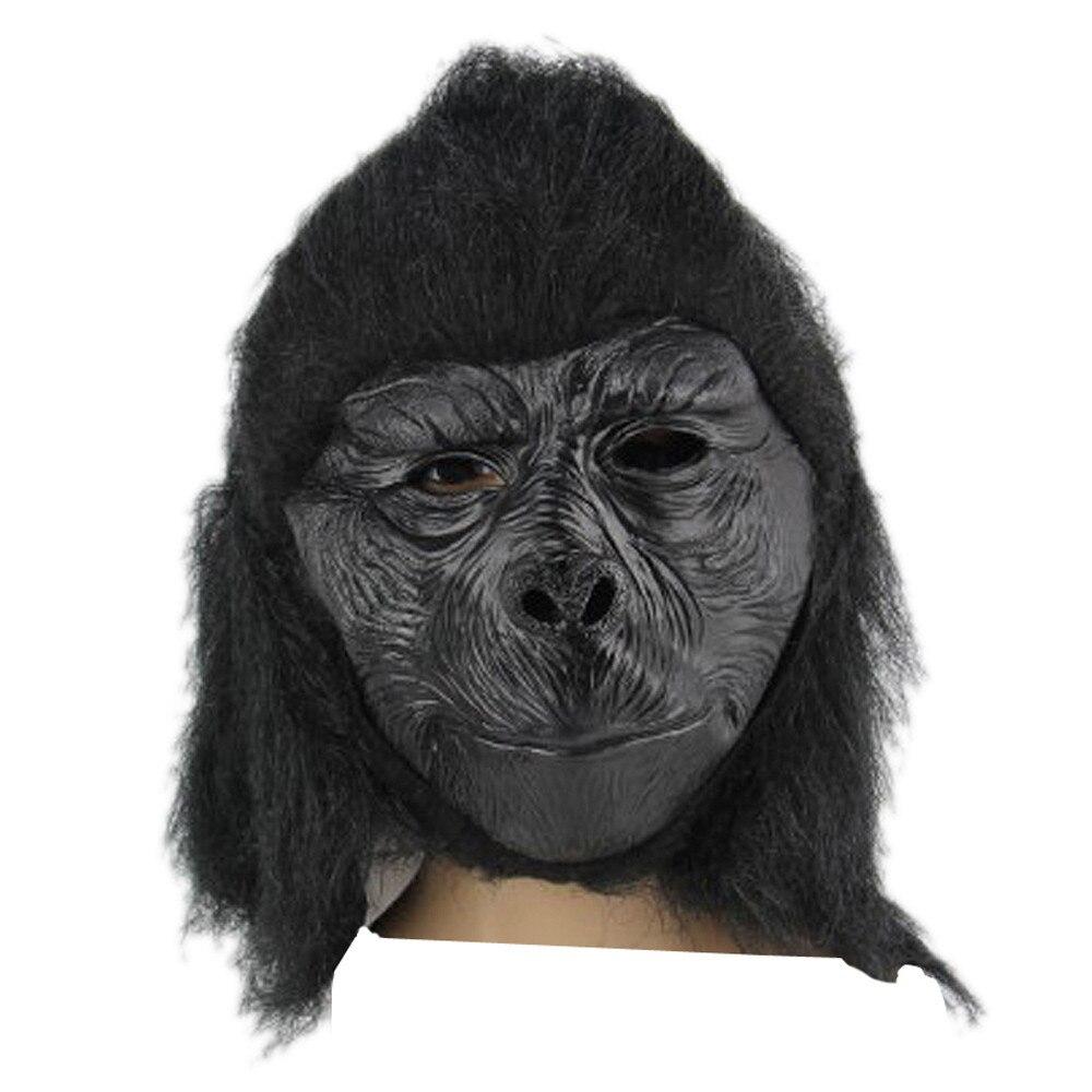 Online Get Cheap Funny Gorilla Mask -Aliexpress.com | Alibaba Group