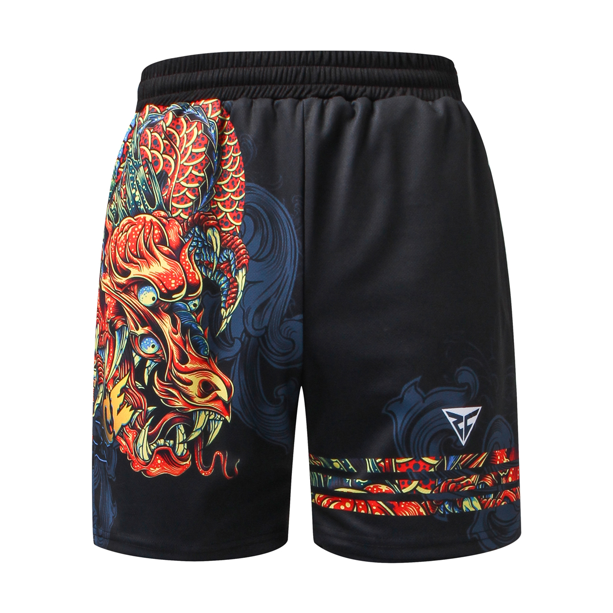 Buy sport shorts patterned and get free shipping on AliExpress.com fb8b0e4a864