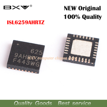 Free shipping 10pcs/lot SPW20N60C3 20N60C3 N-Channel TO-247 original authentic цены